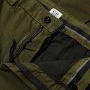 C.P. Company Lens Pocket Combat Pant