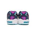 Asics Indigo Gel-Kayano 5 OG Sneakers