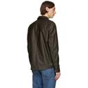 Belstaff Khaki Dunstall Jacket