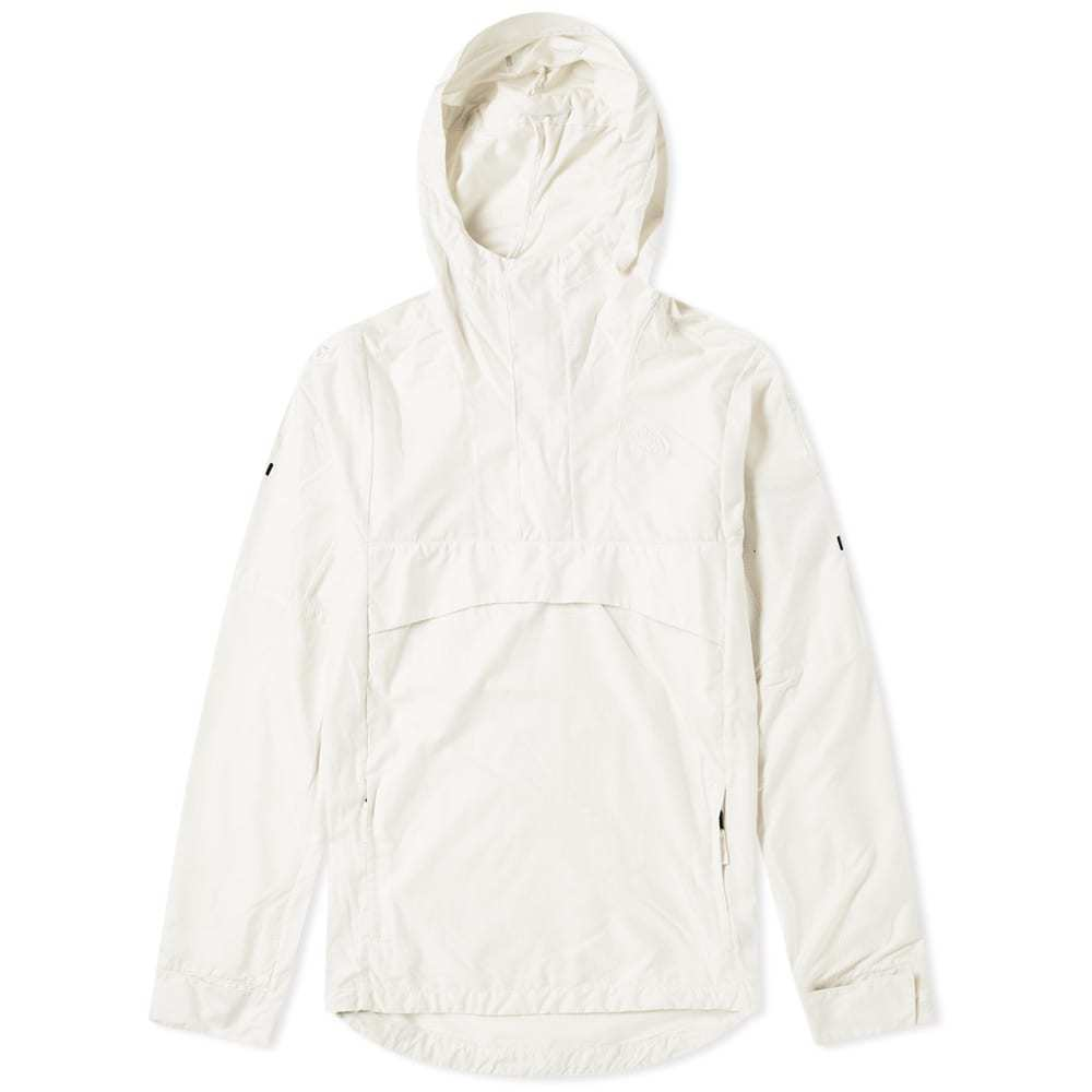 Photo: The North Face Black Series Windjammer Dot Air Pullover Jacket
