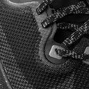 Nike Running - Pegasus Trail 2 GORE-TEX, Ripstop and Neoprene Running Sneakers - Black