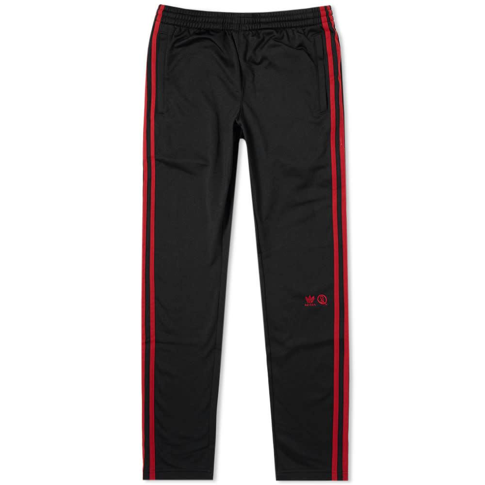 Adidas UAS Track Pant