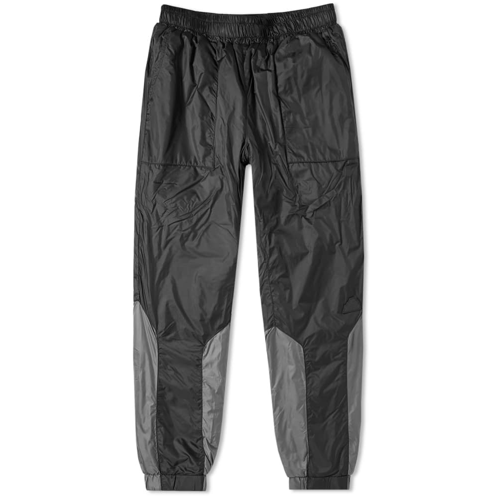 Photo: Cav Empt Nylon Track Pant