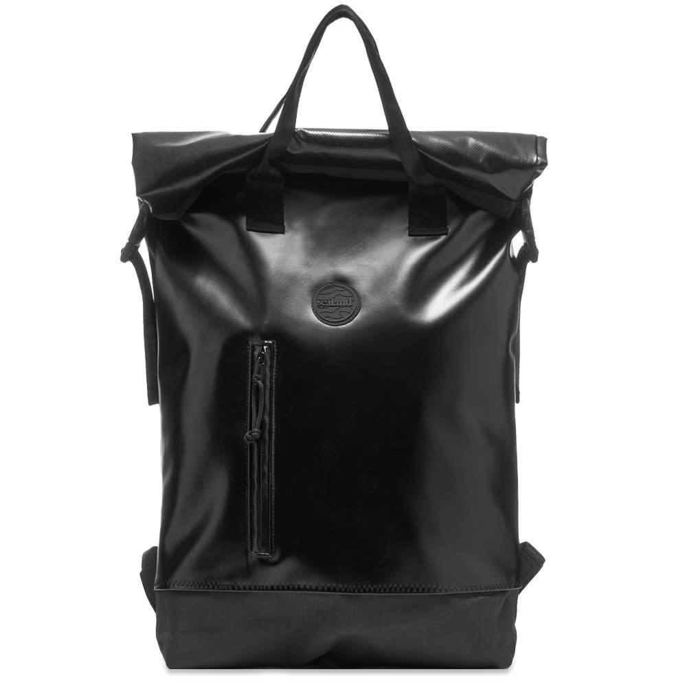 Photo: Sealand Rowlie Backpack