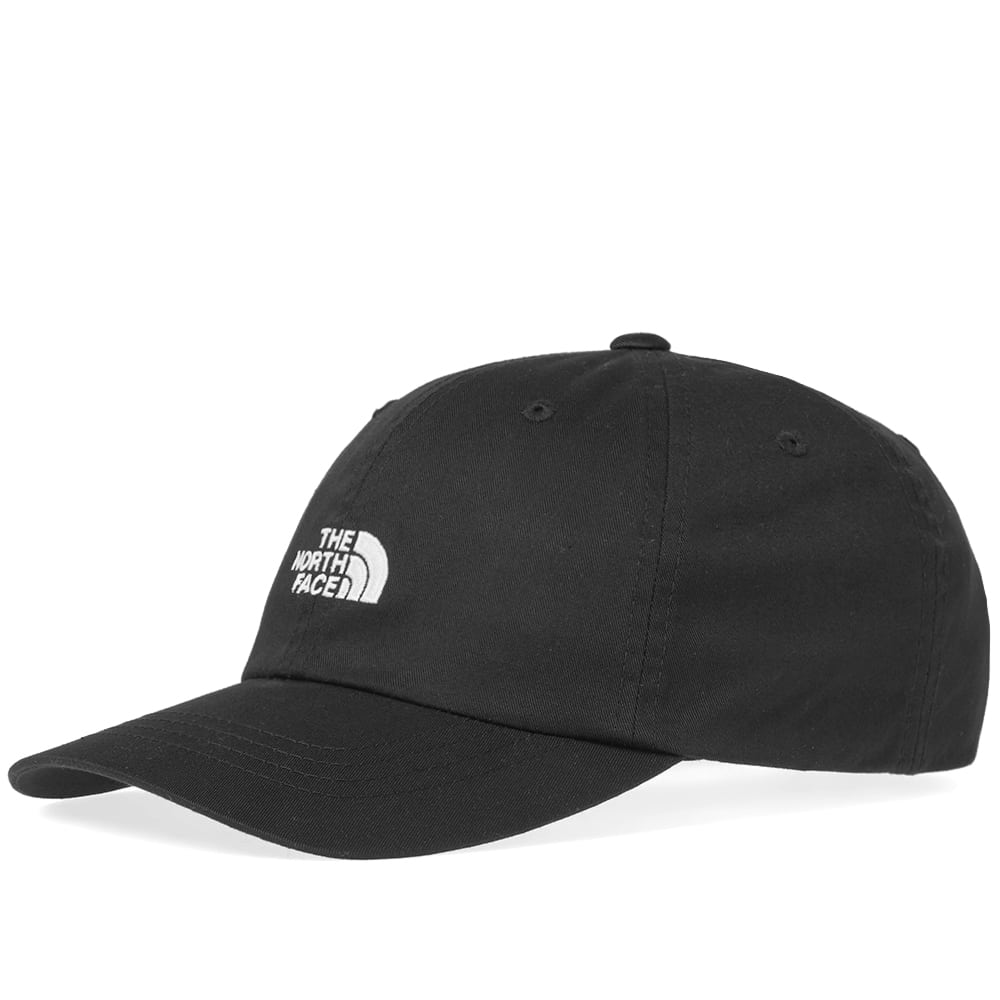 Photo: The North Face Norm Cap