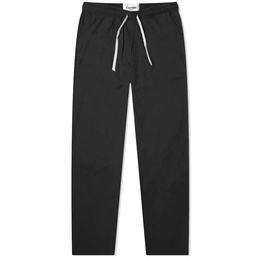 Corridor Ripstop Drawstring Trouser
