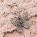 Raf Simons - Embellished Virgin Wool Sweater - Pink