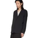 Arcteryx Veilance Black LT Blazer