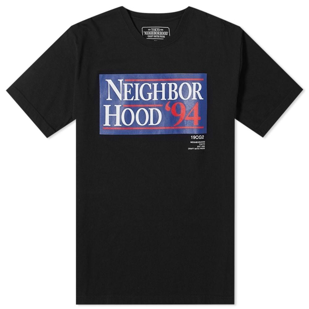 Photo: Neighborhood 94 Tee