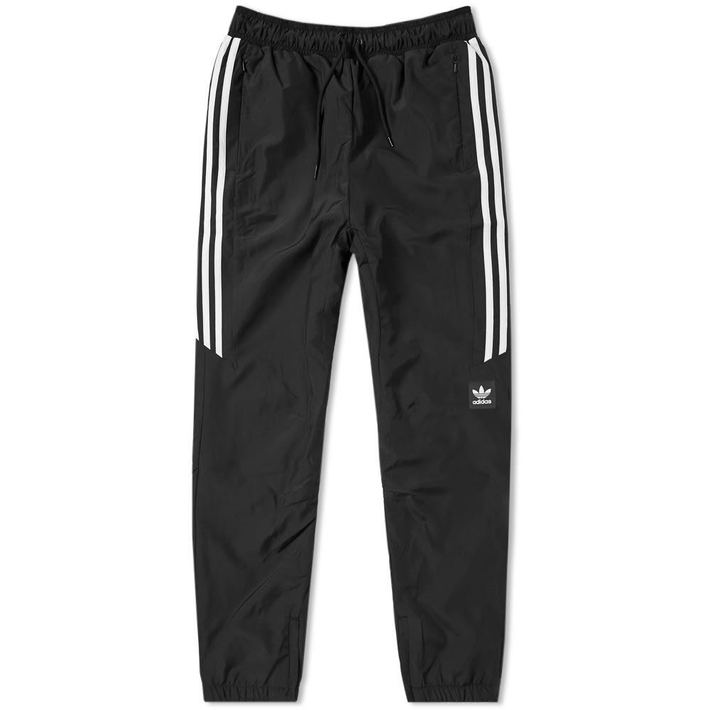 Adidas Classic Wind Pant