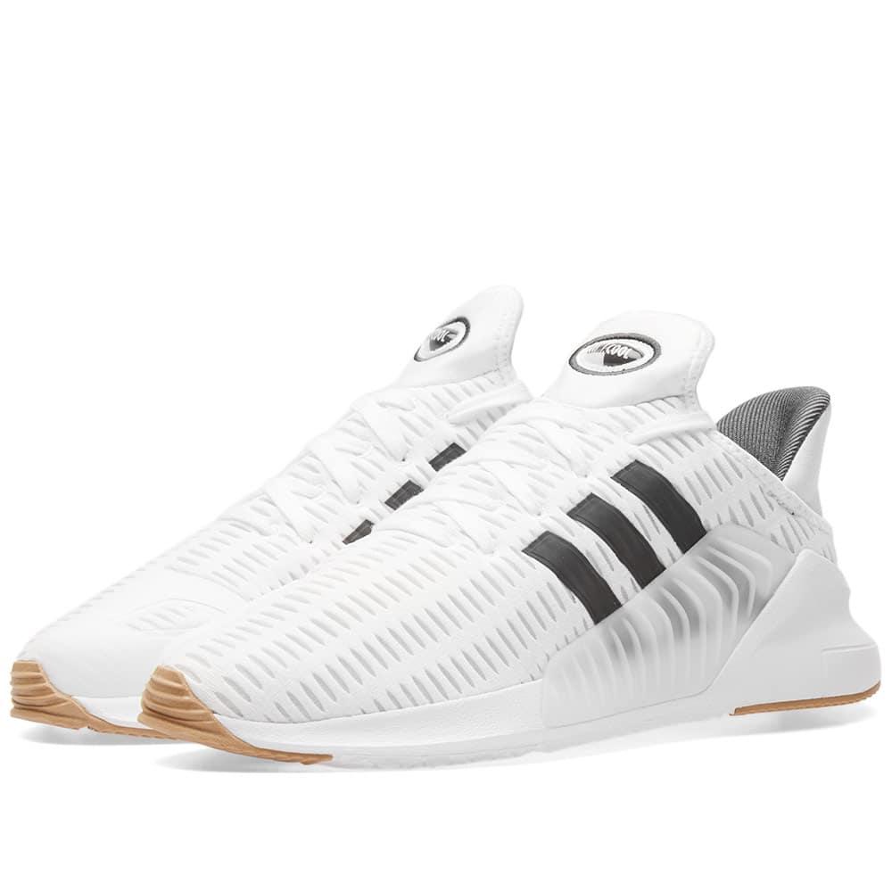 Adidas ClimaCool 02/17