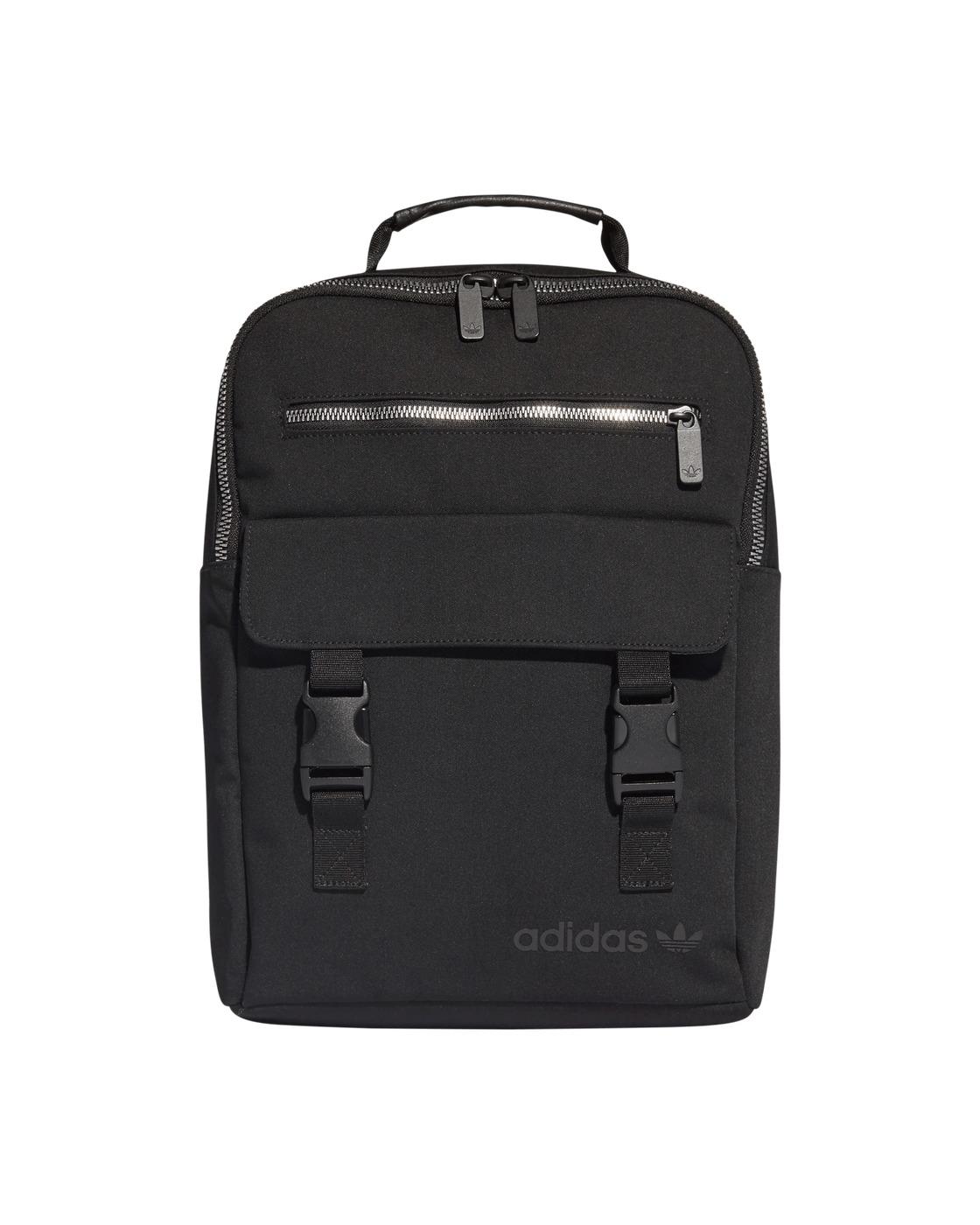 Adidas Originals Modern Sport Backpack Black