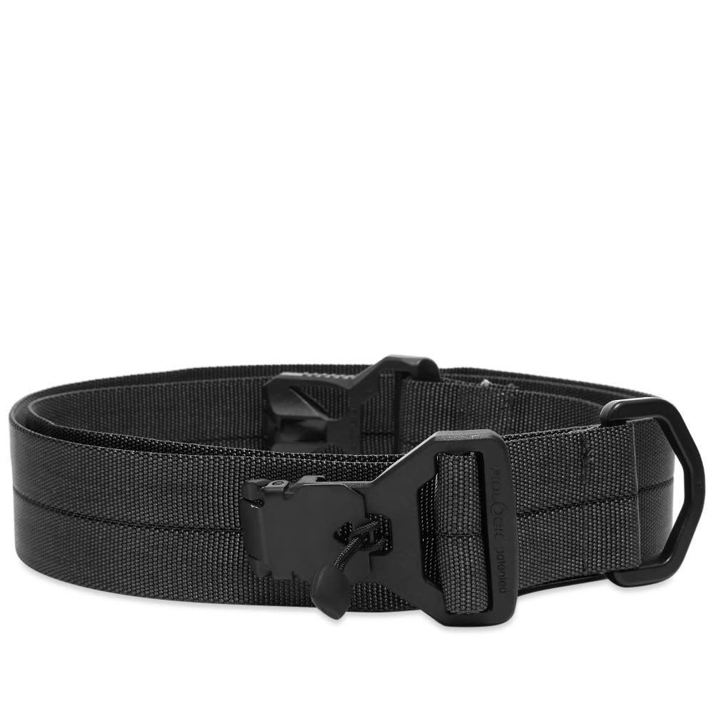 Photo: Comfy Outdoor Garment Fidlock Belt
