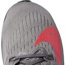 Nike Running - Zoom Fly Mesh Sneakers - Men - Gray