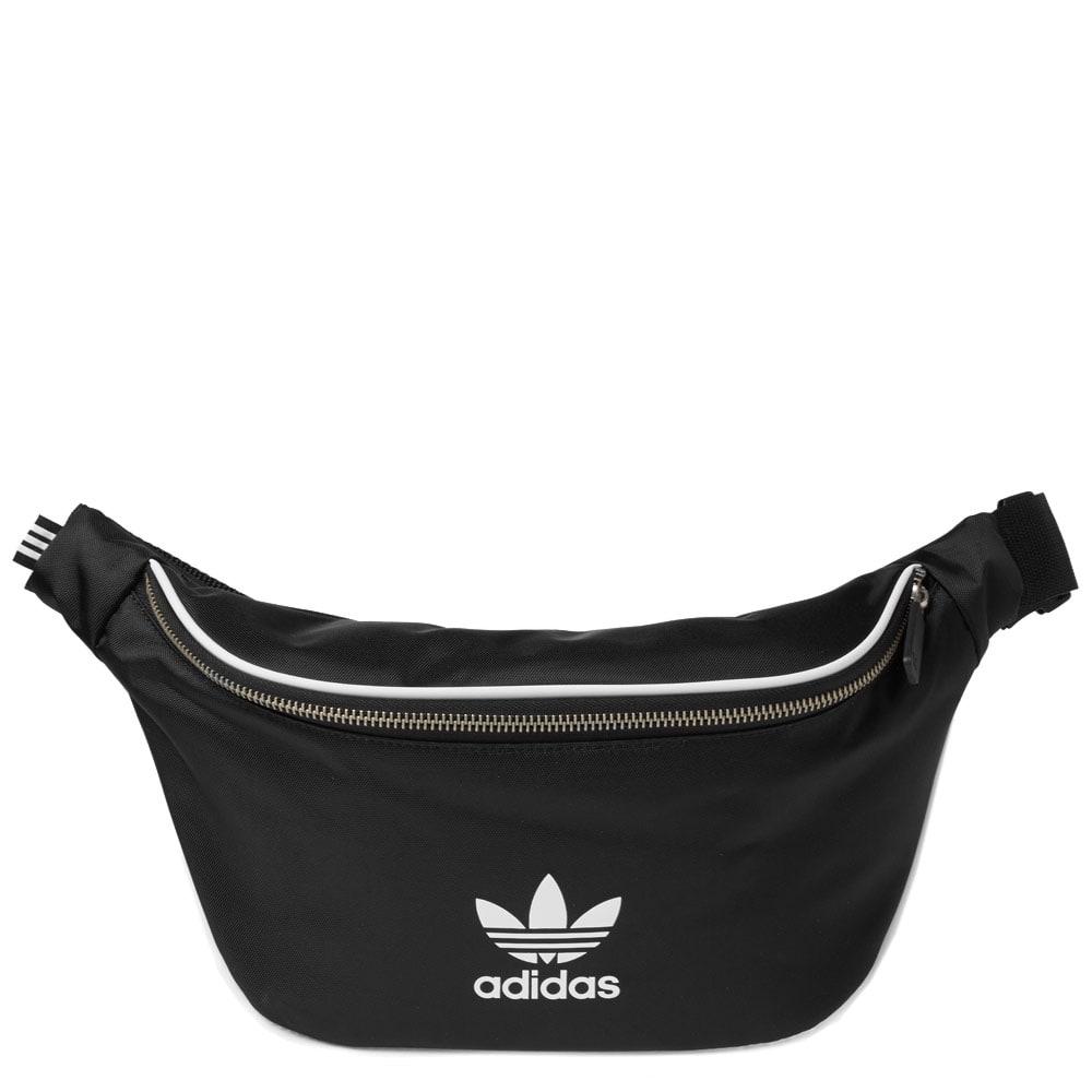 Adidas Adicolour Waist Bag