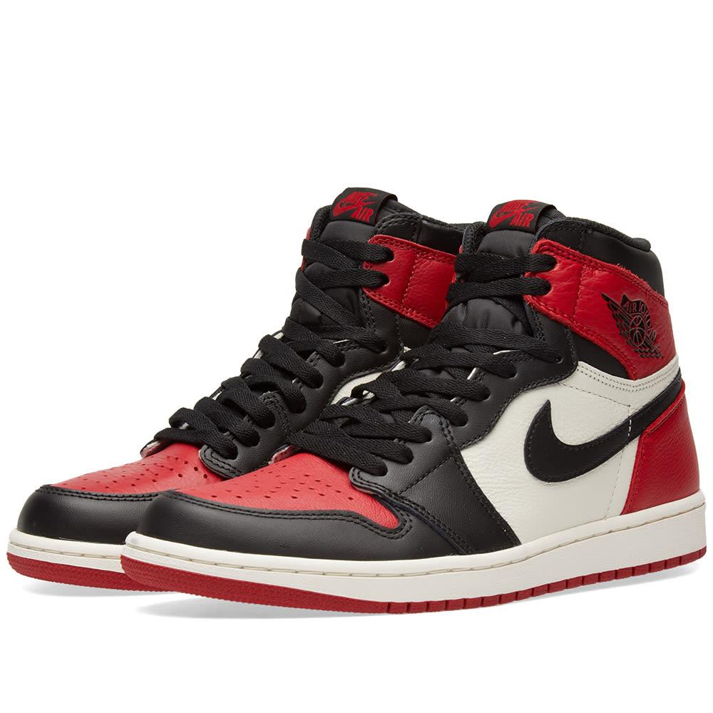 NikeLab Search Clothbase Page 4 nqryra719 Nuove scarpe