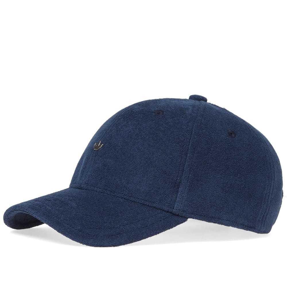 Adidas D-Adi Cap Blue