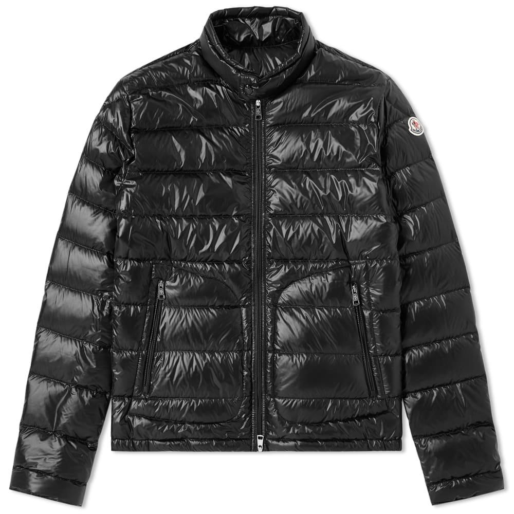 moncler jacket acorus