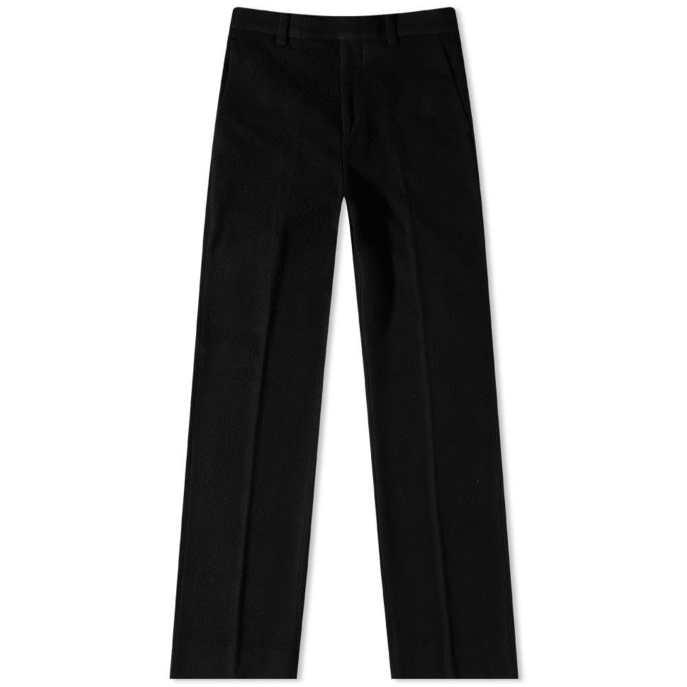 Photo: AMIRI Tailored Baggy Pants