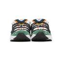 Asics Multicolor Gel-Kayano 5 OG Sneakers
