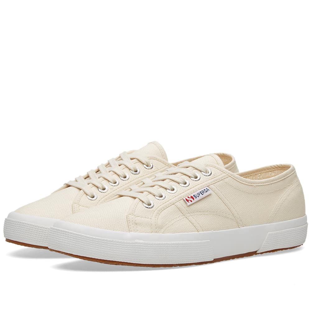 Photo: Superga 2750 Cotu Classic