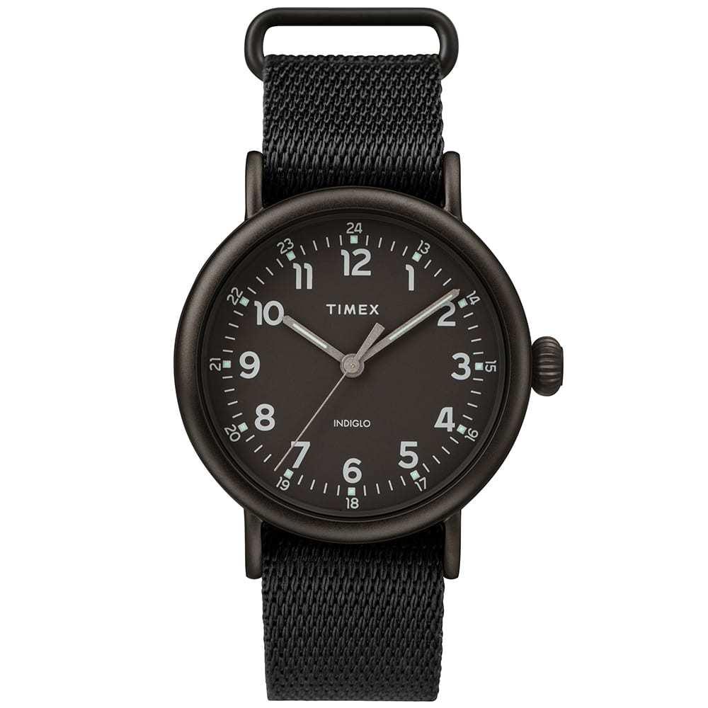 Photo: Timex Standard Watch