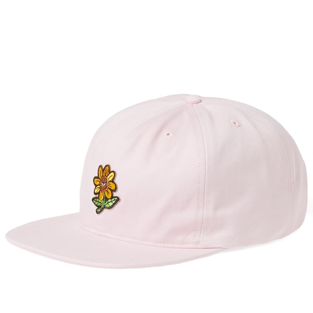 Photo: Très Bien Sunflower Hat