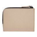 Common Projects Pink Soft Coin Wallet
