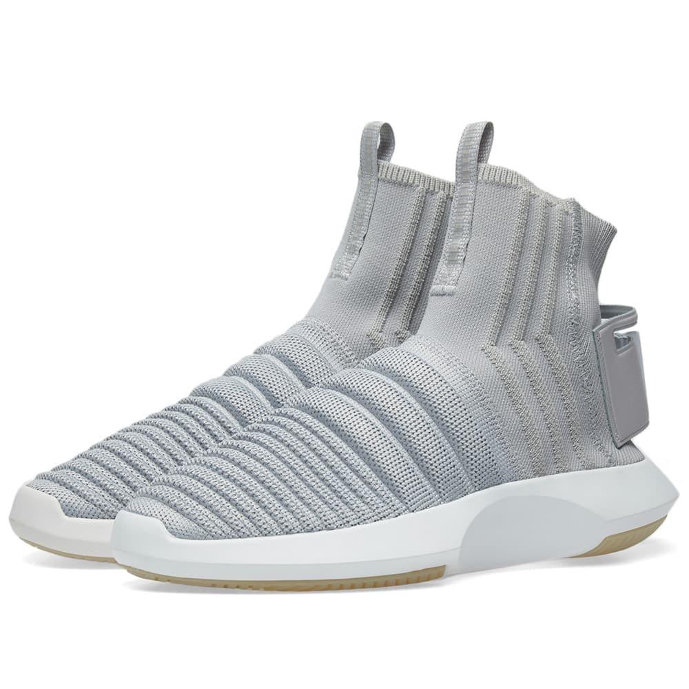 adidas crazy 1 sock