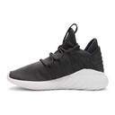 adidas Originals Black Tubular Dawn Sneakers