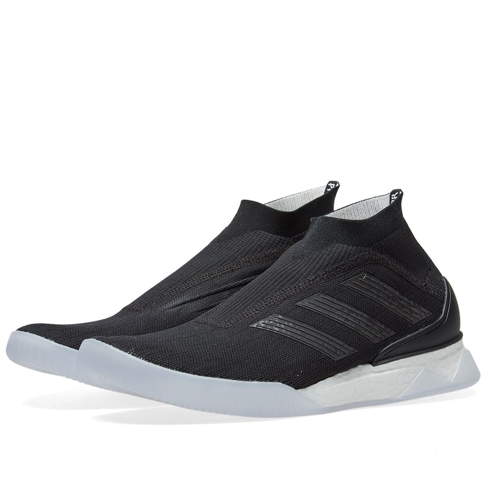 Adidas Predator Tango 18+ TR