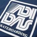 Adidas Skateboarding Tee