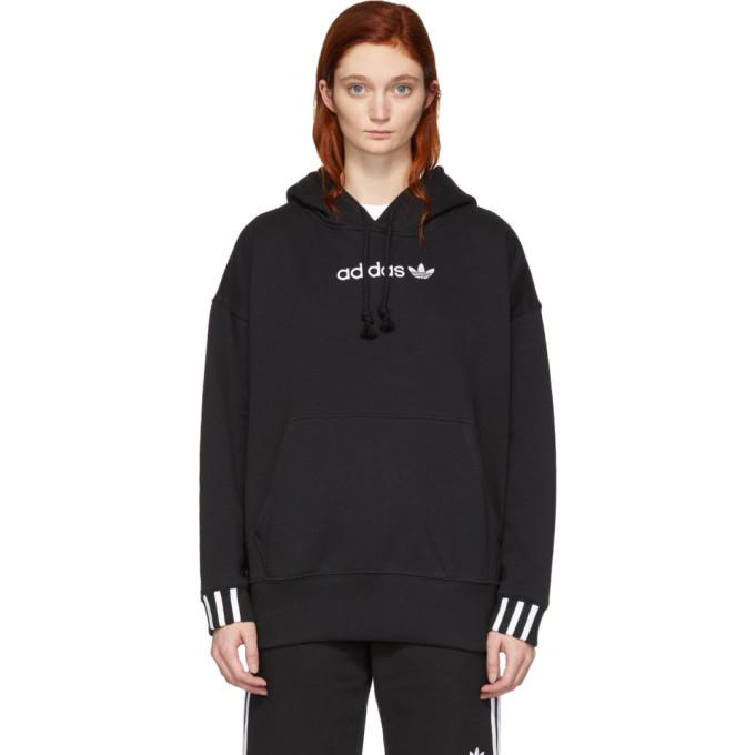 adidas hoodie coeeze