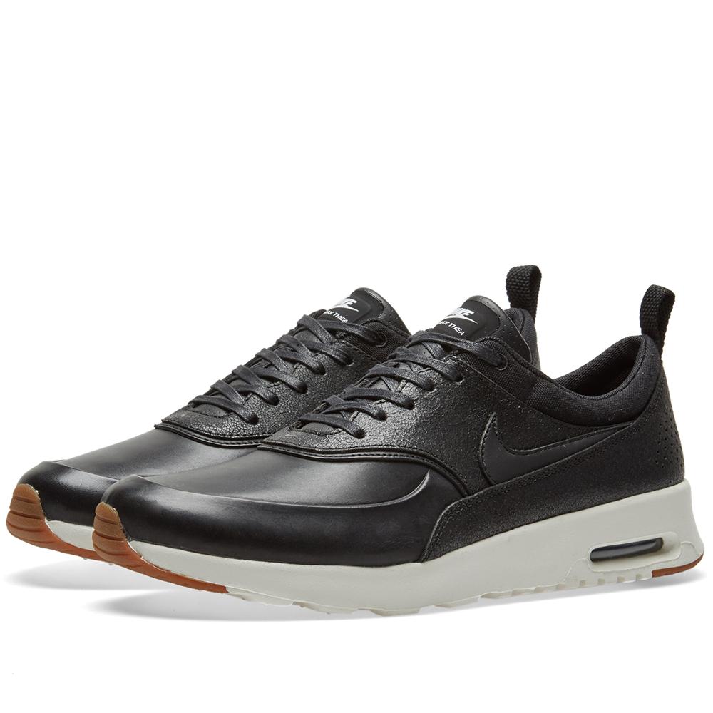 Photo: Nike W Air Max Thea Premium