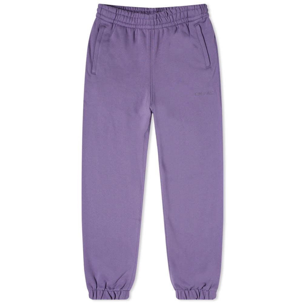 Adidas x Pharrel Williams Basics Sweat Pant
