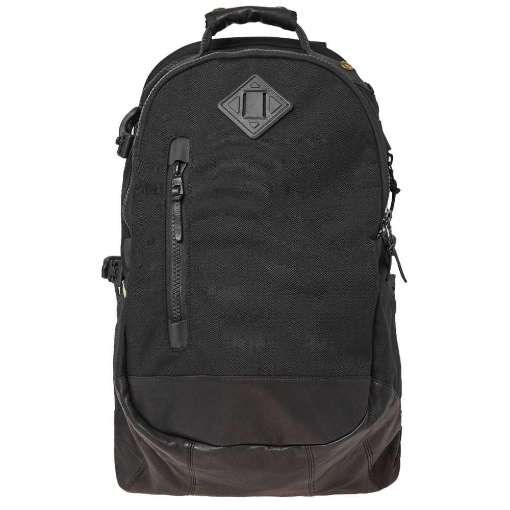 Photo: Visvim Cordura 20L Backpack