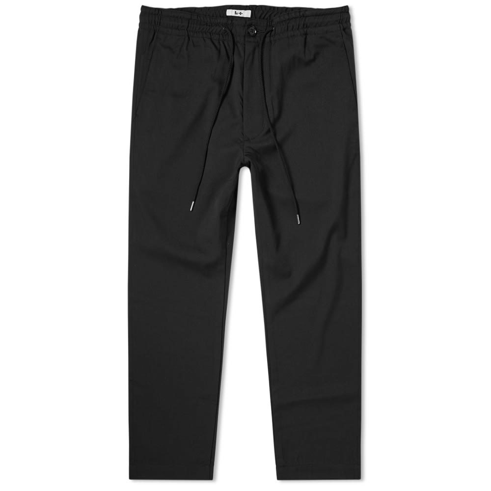 Photo: Head Porter Plus Easy Trouser