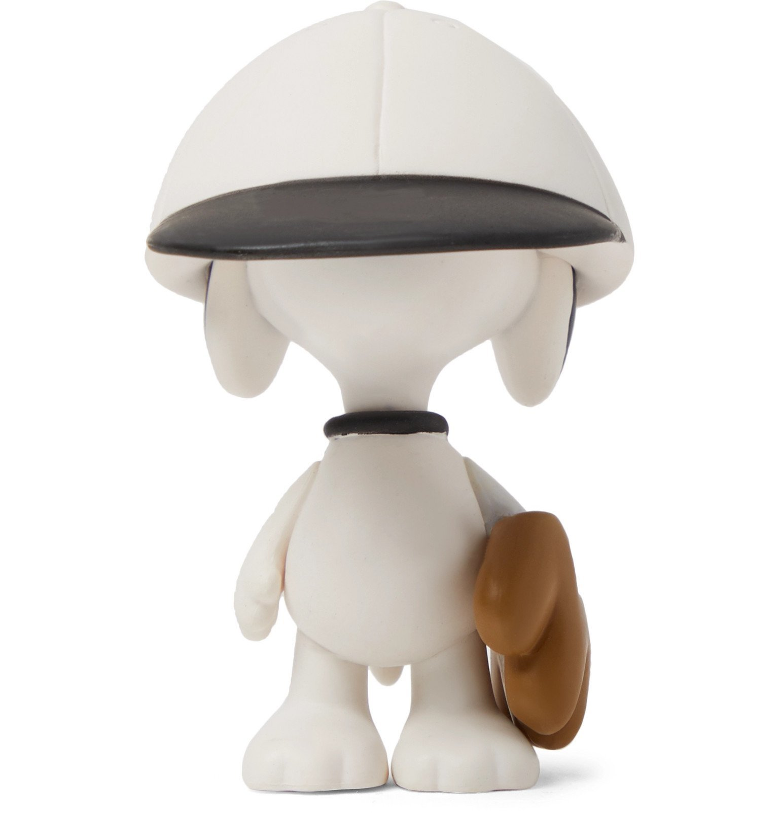 Photo: Medicom - Ultra Detail Figure Series 8 No.433 Joe Cool Snoopy with Surfboard - Multi