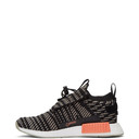 adidas Originals Black and Beige NMD-TS1 PK GTX Sneakers