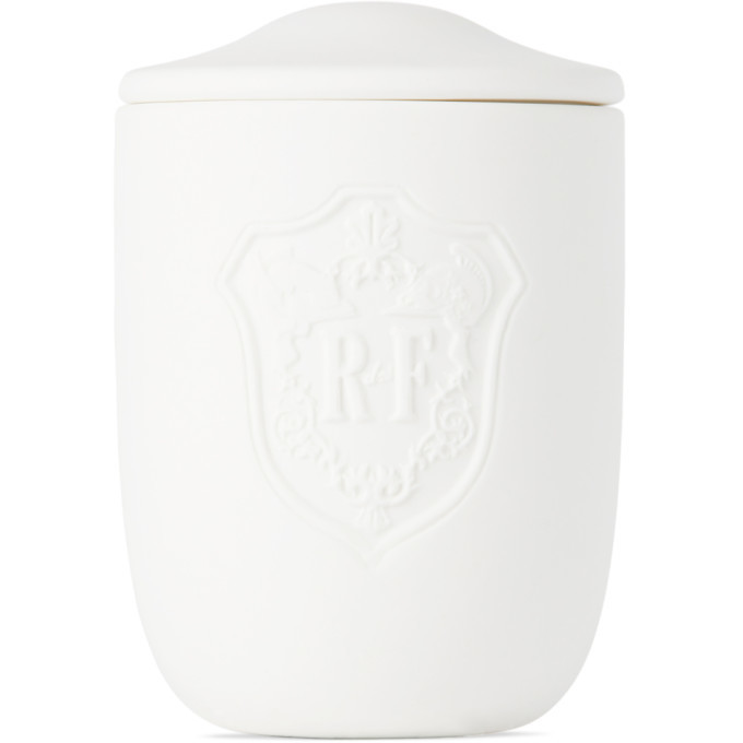 Photo: Regime des Fleurs Return Candle, 8 oz