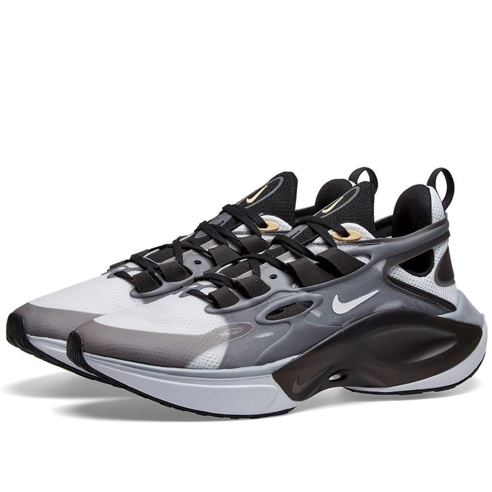 recuerdos Cornualles Calor  Nike Signal DIMSIX Nike